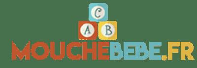 Mouchebebe.fr